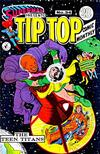 Cover for Superman Presents Tip Top Comic Monthly (K. G. Murray, 1965 series) #34
