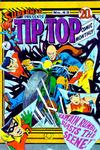 Cover for Superman Presents Tip Top Comic Monthly (K. G. Murray, 1965 series) #43