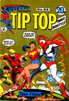 Cover for Superman Presents Tip Top Comic Monthly (K. G. Murray, 1965 series) #52