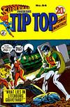 Cover for Superman Presents Tip Top Comic Monthly (K. G. Murray, 1965 series) #94