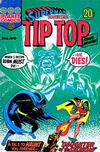 Cover for Superman Presents Tip Top Comic Monthly (K. G. Murray, 1965 series) #99