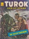 Cover for Turok Son of Stone (Magazine Management, 1976 ? series) #23022