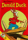 Cover for Donald Duck (Oberon, 1972 series) #51/1974