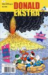 Cover for Donald ekstra (Hjemmet / Egmont, 2011 series) #3/2015