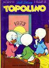Cover for Topolino (Arnoldo Mondadori Editore, 1949 series) #892