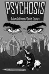 Cover Thumbnail for Psychosis (2014 series) #1 [Cover 4 by Pete Davies]