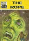 Cover for Pocket Chiller Library (Thorpe & Porter, 1971 series) #115