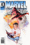 Cover Thumbnail for Daredevil (1998 series) #17 [Marvel Unlimited Newsstand Edition]