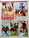 Cover for Walt Disney's Weekly (Disney/Holding, 1959 series) #v1#9