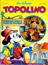 Cover for Topolino (Disney Italia, 1988 series) #1948