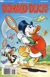 Cover for Donald Duck & Co (Hjemmet / Egmont, 1948 series) #23/2015