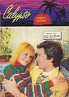 Cover for Calypso (Arédit-Artima, 1978 series) #11