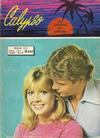 Cover for Calypso (Arédit-Artima, 1978 series) #13