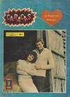 Cover for Caracas (Arédit-Artima, 1979 series) #7