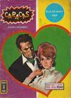 Cover for Caracas (Arédit-Artima, 1962 series) #54