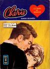 Cover for Chérie (Arédit-Artima, 1966 series) #46