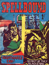 Cover for Spellbound (L. Miller & Son, 1960 ? series) #14