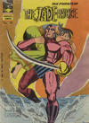 Cover for Indrajal Comics (Bennet, Coleman & Co., 1964 series) #65