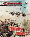 Cover for Commando (D.C. Thomson, 1961 series) #662