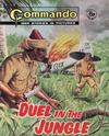 Cover for Commando (D.C. Thomson, 1961 series) #671