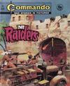 Cover for Commando (D.C. Thomson, 1961 series) #679