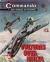 Cover for Commando (D.C. Thomson, 1961 series) #683