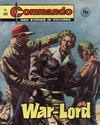 Cover for Commando (D.C. Thomson, 1961 series) #688