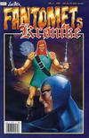 Cover for Fantomets krønike (Semic, 1989 series) #6/1997