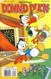 Cover for Donald Duck & Co (Hjemmet / Egmont, 1948 series) #26/2015