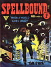 Cover for Spellbound (L. Miller & Son, 1960 ? series) #11