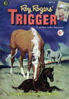 Cover for Roy Rogers' Trigger (World Distributors, 1950 ? series) #13