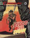 Cover for Commando (D.C. Thomson, 1961 series) #615