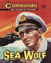 Cover for Commando (D.C. Thomson, 1961 series) #623