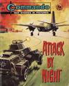 Cover for Commando (D.C. Thomson, 1961 series) #625