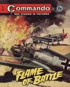 Cover for Commando (D.C. Thomson, 1961 series) #637