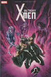 Cover for Die neuen X-Men (Panini Deutschland, 2013 series) #23 [Variant-Cover-Edition]