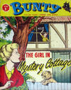 Cover for Bunty Picture Story Library for Girls (D.C. Thomson, 1963 series) #8
