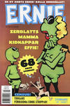 Cover for Ernie (Egmont, 2000 series) #7/2002