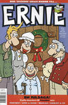 Cover for Ernie (Egmont, 2000 series) #13/2003