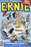 Cover for Ernie (Egmont, 2000 series) #6/2004
