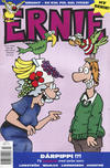 Cover for Ernie (Egmont, 2000 series) #7/2004