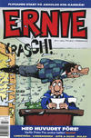 Cover for Ernie (Egmont, 2000 series) #11/2004