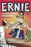 Cover for Ernie (Egmont, 2000 series) #1/2005