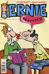 Cover for Ernie (Egmont, 2000 series) #5/2005