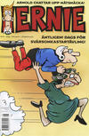 Cover for Ernie (Egmont, 2000 series) #8/2005