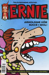 Cover for Ernie (Egmont, 2000 series) #10/2005