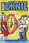 Cover for Ernie (Egmont, 2000 series) #11/2005