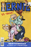 Cover for Ernie (Egmont, 2000 series) #1/2006
