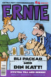 Cover for Ernie (Egmont, 2000 series) #12/2005