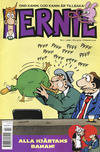 Cover for Ernie (Egmont, 2000 series) #2/2006